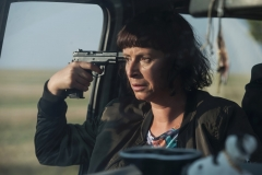 Život a doba soudce AK 2_01, pořad natáčený Českou televizí.
