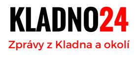 Kladno24.cz - Zprávy z Kladna a okolí