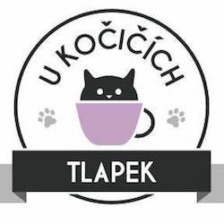 U Kočičích tlapek